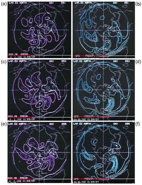 https://www.hist-geo-space-sci.net/11/93/2020/hgss-11-93-2020-f03